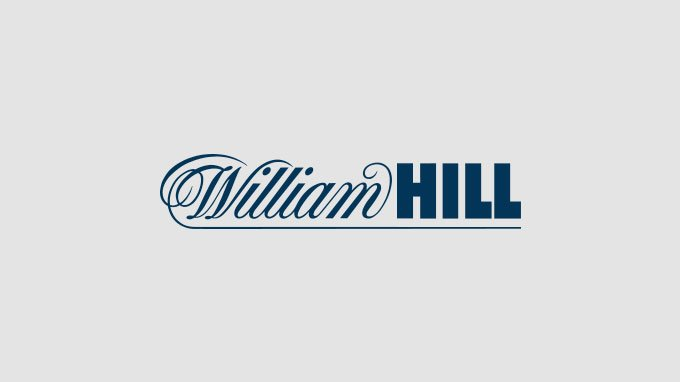 William Hill Payment Options – William Hill Promo Code