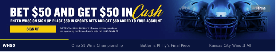 william-hill-promo-code