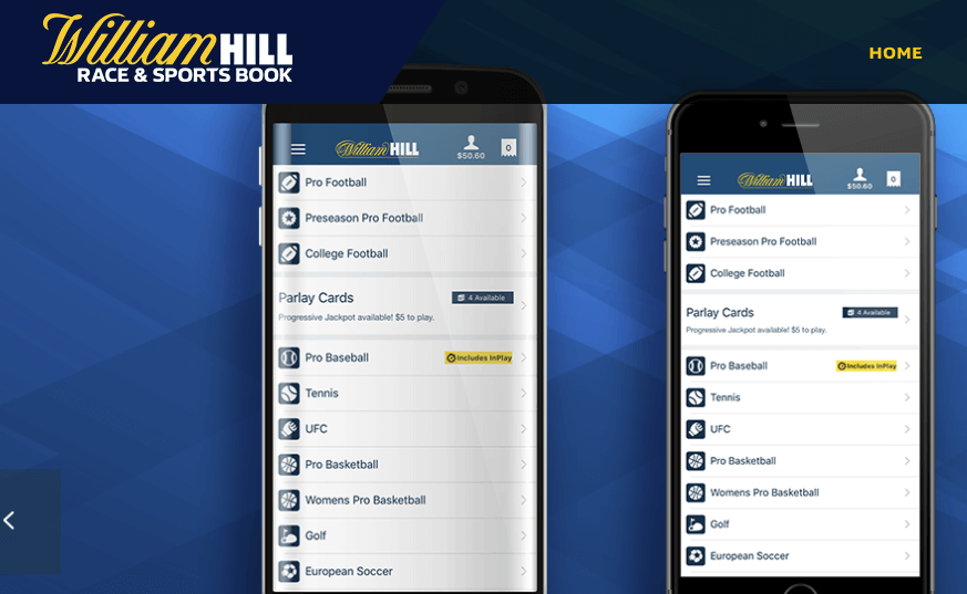 william-hill-mobile-apps