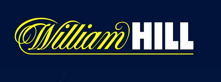 William Hill New Customer Offer 2021